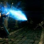 Скриншот Dark Souls: Remastered – Изображение 10