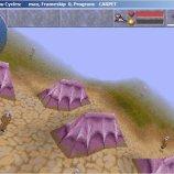 Скриншот Magic Carpet – Изображение 2