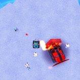 Скриншот Toon War – Изображение 6