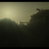 Скриншот Montas – Изображение 10