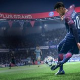 Скриншот FIFA 20 – Изображение 5