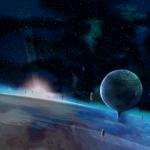 Скриншот Mega Man Legends 3: Prototype Version – Изображение 9