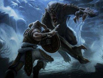 Новые игры ноября 2017. Что выходит для PC, PS4, Xbox One и Switch