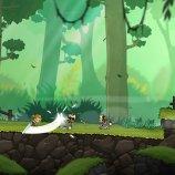 Скриншот Unsung Warriors - Prologue – Изображение 1