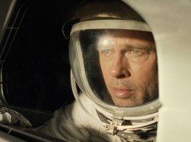 «Фильм заставляет задуматься о жизни и смерти» — как критики встретили «К звездам» Джеймса Грэя