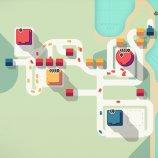 Скриншот Mini Motorways – Изображение 4