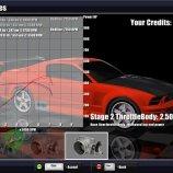 Скриншот Driving Speed Pro – Изображение 3