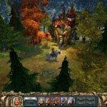 Скриншот King's Bounty: Warriors of the North – Изображение 23