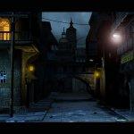 Скриншот Last Half of Darkness: Society of the Serpent Moon – Изображение 9