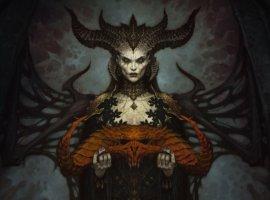 Разработчики Diablo IV объяснили, почему они решили вернуться к темному фэнтези