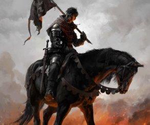 Суть. Kingdom Come: Deliverance — лучший симулятор Средневековья