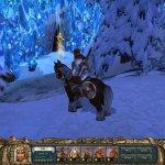 Скриншот King's Bounty: Warriors of the North – Изображение 17