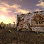 Скриншот Fallout: New Vegas – Изображение 36