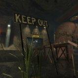 Скриншот Portal 2 – Изображение 7