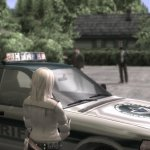 Скриншот Deadly Premonition: The Director's Cut – Изображение 24