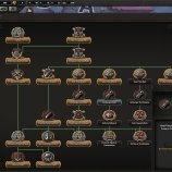 Скриншот Hearts of Iron IV – Изображение 6