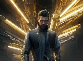 Разработчики Deus Exнамерены сфокусироваться наонлайн-составляющей своих игр