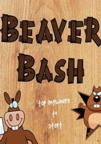 Beaver Bash! – фото обложки игры