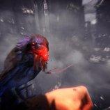 Скриншот BioShock Infinite – Изображение 12