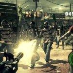 Скриншот Resident Evil 5 – Изображение 5