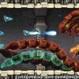 Скриншот R-Type Tactics 2: Operation Bitter Chocolate – Изображение 6