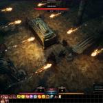 Скриншот Baldur's Gate III – Изображение 26