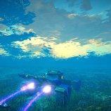 Скриншот Impulse of War – Изображение 5