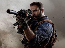 Гайд. Как сыграть вCall ofDuty: Modern Warfare наPS4 вРоссии