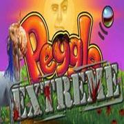 Peggle Extreme