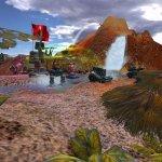 Скриншот Domination (2005) – Изображение 31