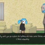 Скриншот Sally Face – Изображение 7