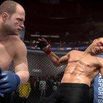 Скриншот EA Sports MMA – Изображение 91