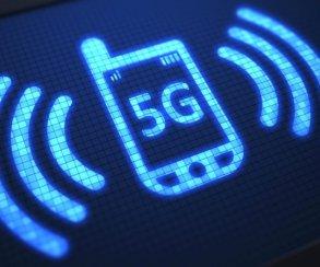 5G-Интернет ближе, чем мыдумаем: МТС иEricsson улучшили покрытие специально кЧМ-2018