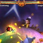 Скриншот Planet Crashers – Изображение 12