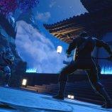 Скриншот G.I. Joe: Operation Blackout – Изображение 1