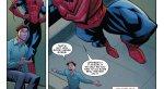 Объяснено: как Питер Паркер иЧеловек-паук могут раздельно существовать настраницах нового комикса?. - Изображение 5