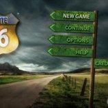 Скриншот Route 66 – Изображение 1