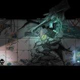 Скриншот Constant C – Изображение 7