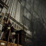 Скриншот Eisenhorn: XENOS – Изображение 10