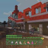 Скриншот Minecraft – Изображение 4