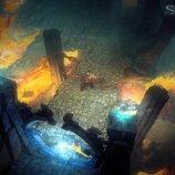 Скриншот Heretic Kingdoms: Shadows – Изображение 10