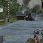 Скриншот Soldner: Secret Wars – Изображение 45
