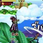 Скриншот One Piece: Gigant Battle – Изображение 27