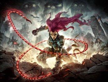 Новые игры ноября 2018. Что выходит для PC, PS4, Xbox One иSwitch
