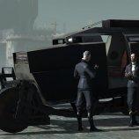 Скриншот Dishonored – Изображение 11