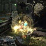 Скриншот God of War: Ascension Primordials – Изображение 1
