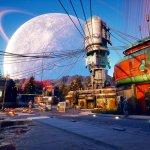 Скриншот The Outer Worlds – Изображение 9