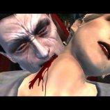 Скриншот Bloodmasque – Изображение 1