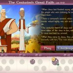 Скриншот Guardians of Ancora  – Изображение 4
