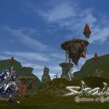 Скриншот Shaiya – Изображение 10